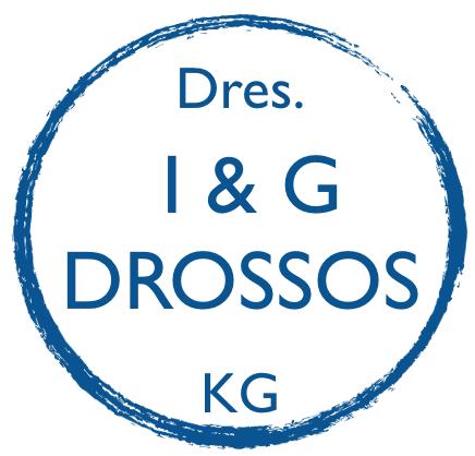 Dres. I & G Drossos KG